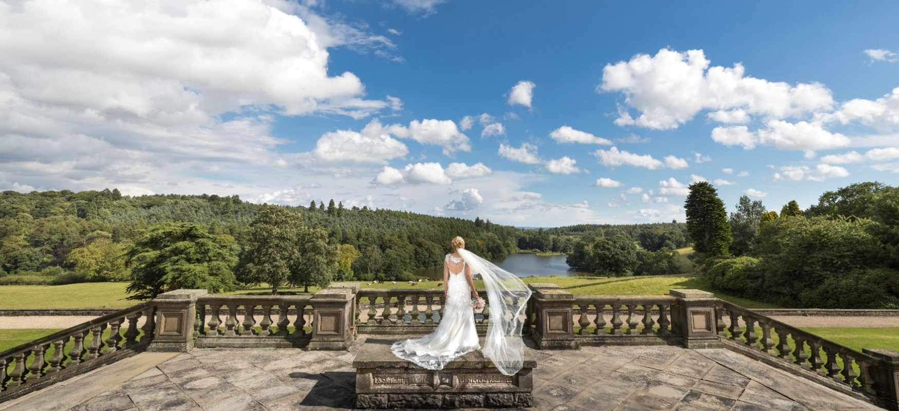 Bride and View - Hi Res.jpg